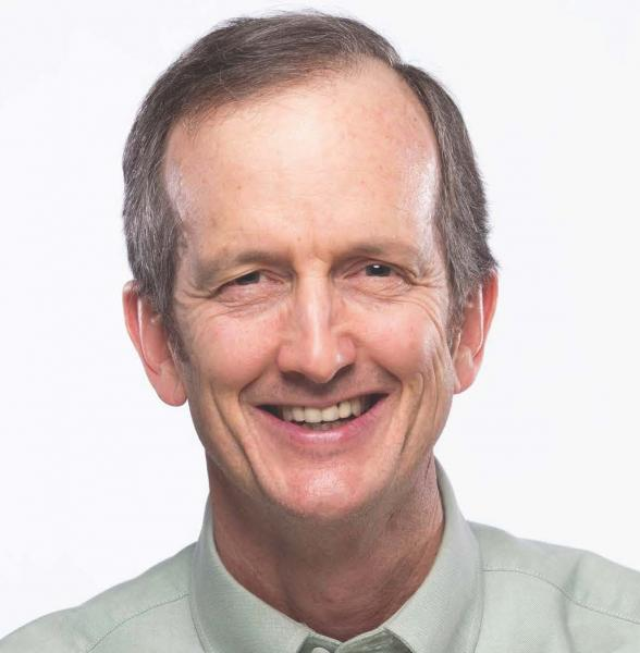 Greg H. Parsons
