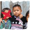 Tackling Gendercide and the Two-Child Policy in China