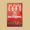 Book Review: Hastening