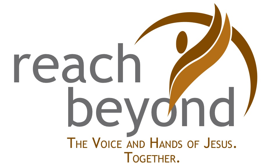 HCJB Global Becomes Reach Beyond