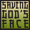 Saving God's Face: A Chinese Contextualization of Salvation Through Honor and Shame