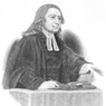 John Wesley's Church Planting Movement: