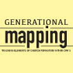 Generational Mapping