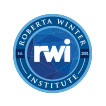 The Roberta Winter Institute