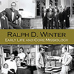 Book Review of Ralph D. Winter